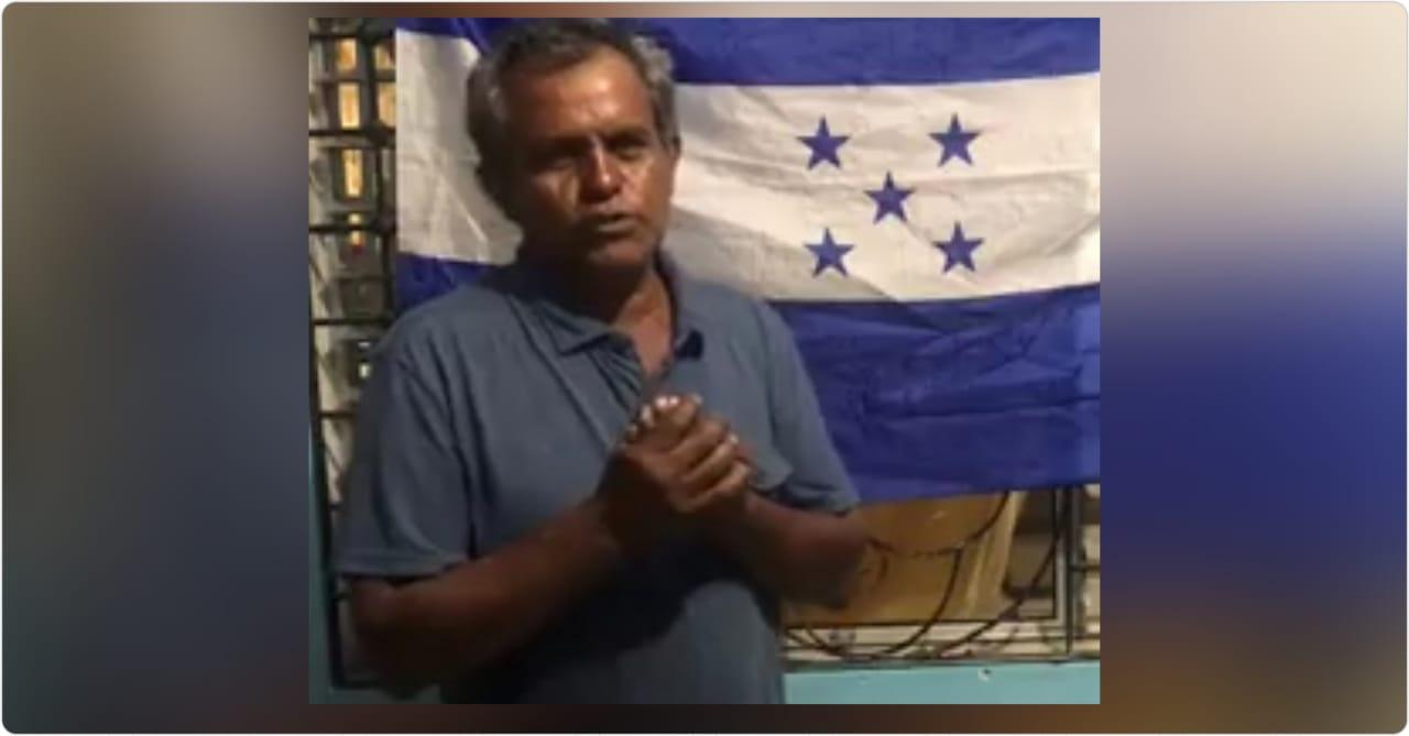 Óscar Fuentes