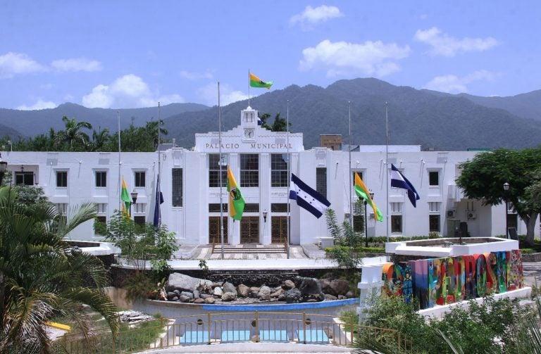 Mes de la Patria: Alcalde y regidores no realizarán actividades presenciales