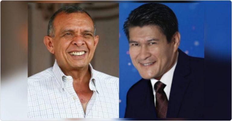 «Pepe» Lobo: Desconozco a Áxel López y su llegada a Honduras en 2010