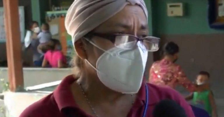 Salud contabiliza más de 300 casos de dengue en El Progreso