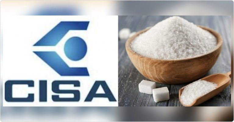 CDPC: Leyes de Honduras impiden actuar contra monopolio azucarero de CISA