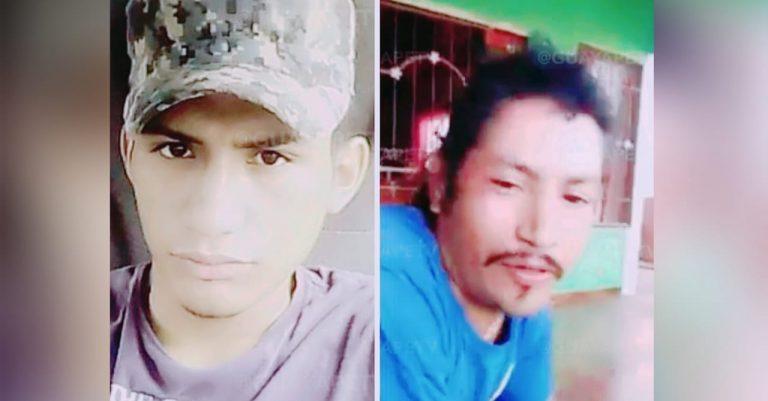 Olancho: matan a puñaladas a hombre que pretendía evitar un abuso sexual