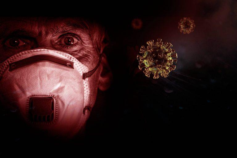 Cifras del coronavirus  Stanford respalda: «batalla inmunológica» mata a pacientes
