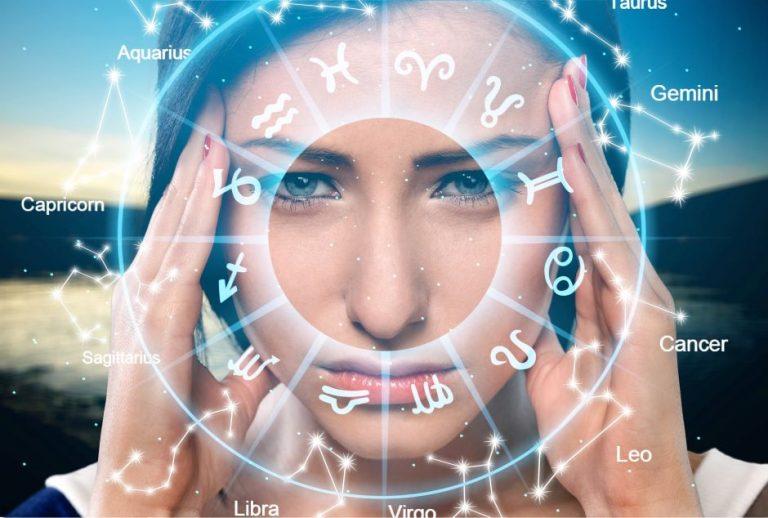 Horóscopo de la semana: Nuevas decisiones en el trabajo, amor y salud