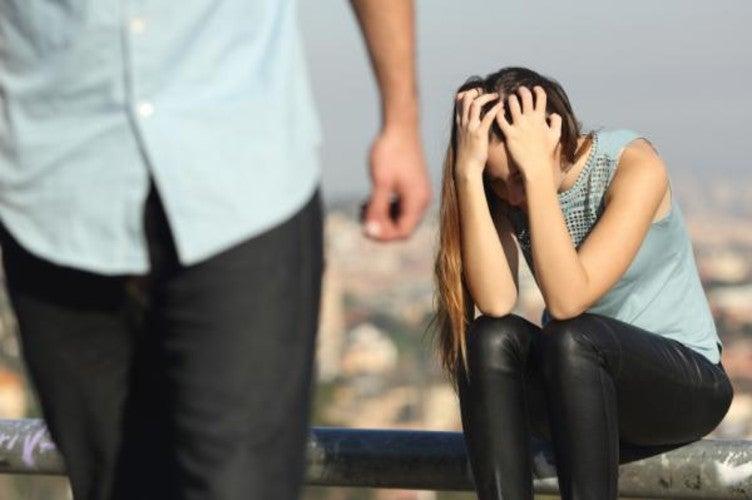 Ruptura amorosa: ¿Por qué te cuesta tanto superar a tu ex?
