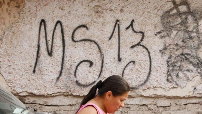 MS-13 no cobrará extorsión en honduras