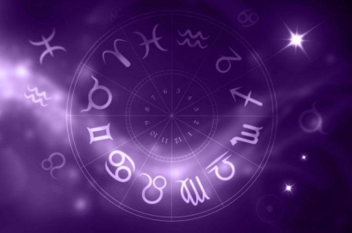 horóscopo de la semana