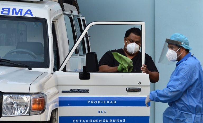 En plena crisis sanitaria, Salud advierte posible epidemia de dengue e influenza