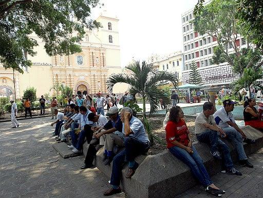 Hondureños tienen graves daños en salud mental por el Covid-19: psicólogos