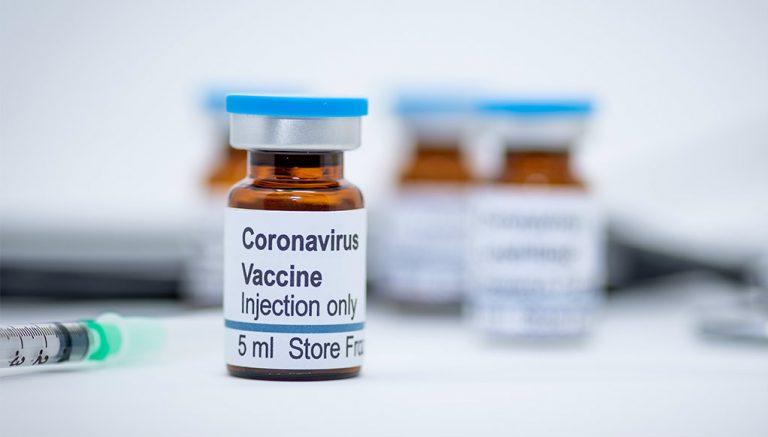 ¿Cuándo iniciará la venta de vacuna antiCOVID-19?
