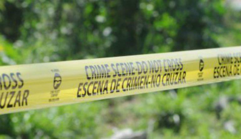 A una vivienda llegan a matar a dos jóvenes en La Ceiba