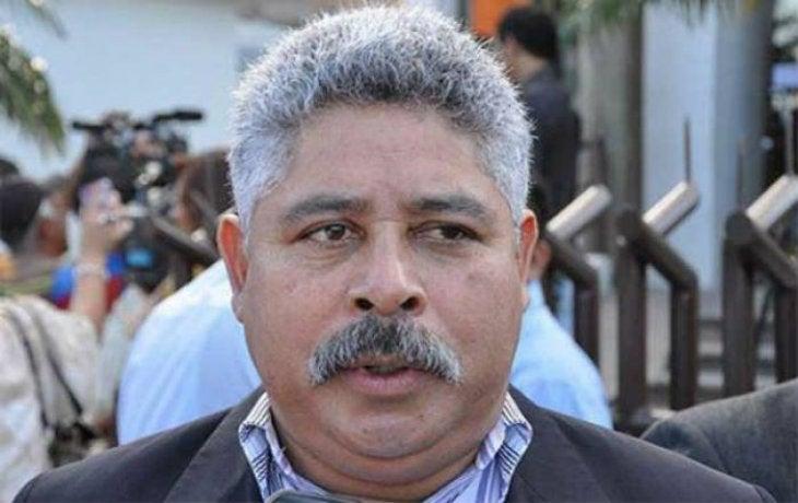 """Marvin Ponce: """"Segunda vuelta es ilegítima""""; fiscalía debe requerir al CNE"""