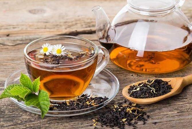 Los siete beneficios esenciales que aportan los tés a tu salud