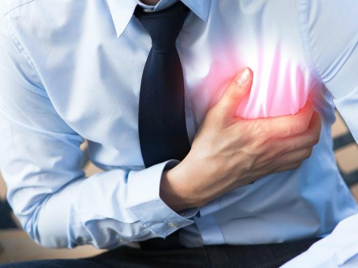 Ejercicio y sana alimentación, las mejores armas contra arritmias cardíacas