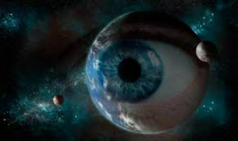 11 datos curiosos del mundo que te fascinarán