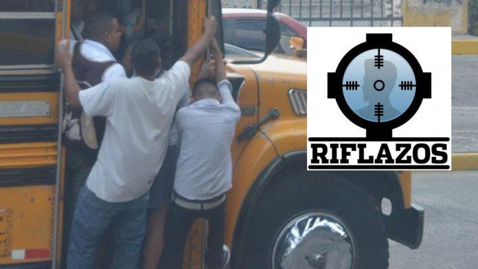 Riflazos 703