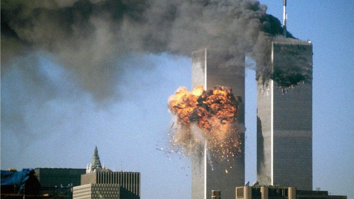 Curiosidades del ataque terrorista hacia las Torres Gemelas en 2001