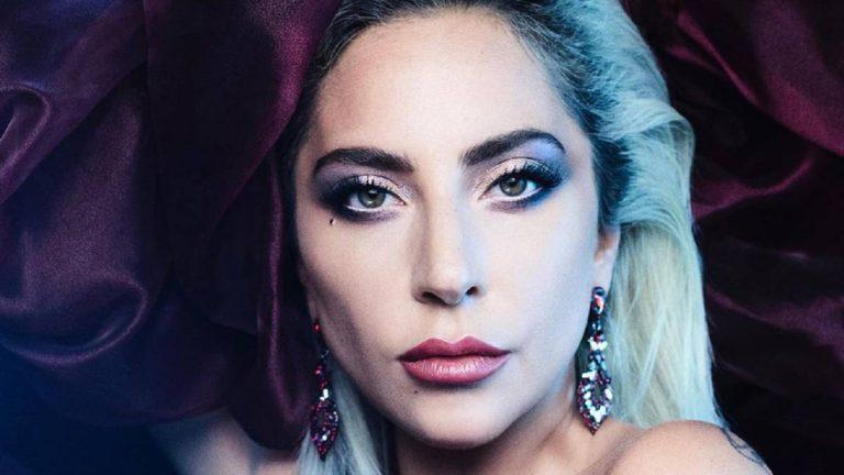 """Lady Gaga grabó """"Chromatica"""" en medio de fuerte episodio de depresión"""