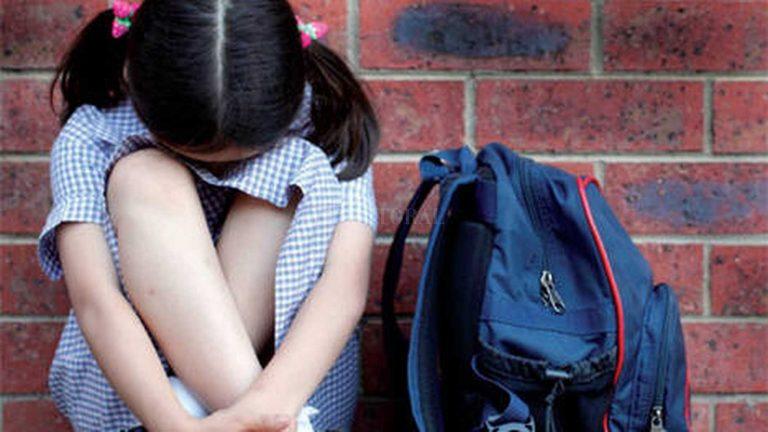 Violaciones en centros educativos: Temen aumento al retornar a clases presenciales