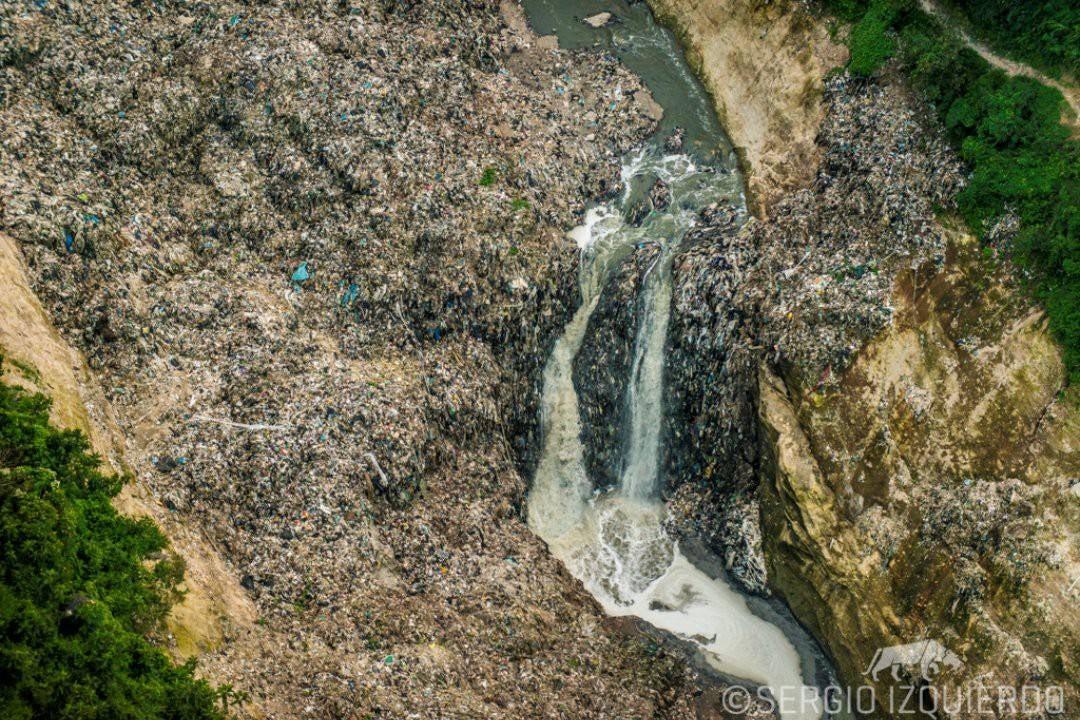 río Motagua