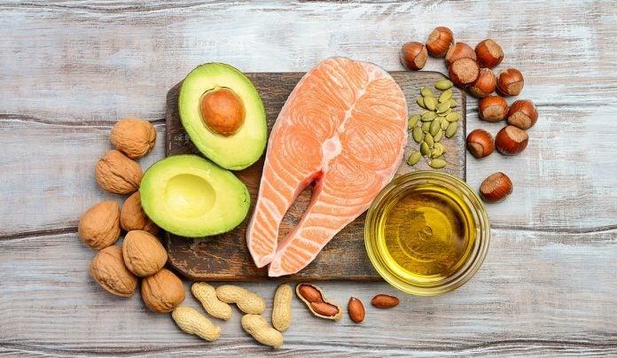 bajar niveles de colesterol