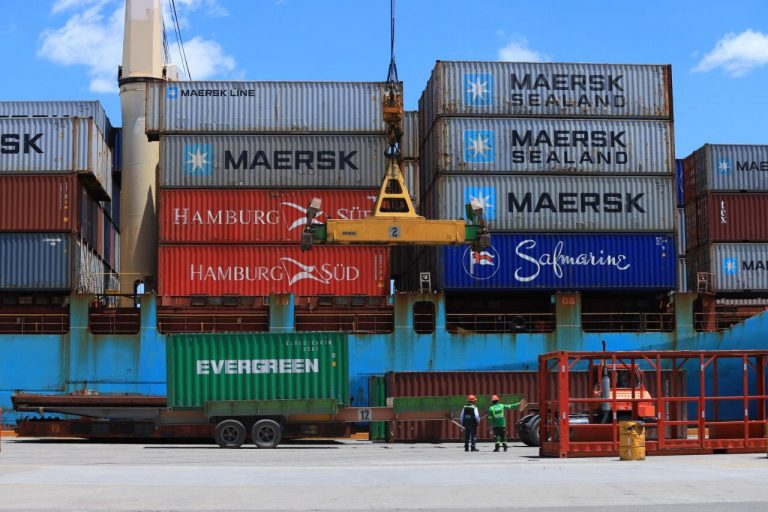 Desde el 16 de septiembre, Honduras no podrá comerciar con Corea del Norte