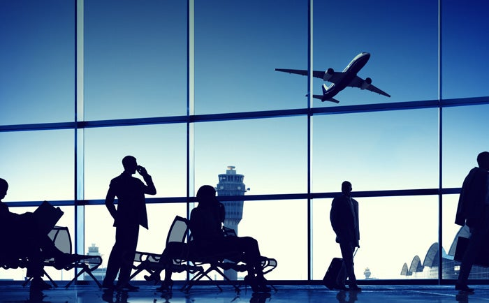 Honduras fue el segundo país de CA en retomar operaciones en aeropuertos