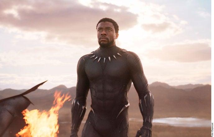 Pantera Negra: ¿cuáles son los desafíos que enfrenta Disney?