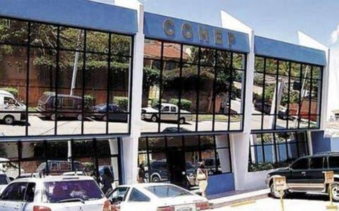 COHEP: Honduras necesita un proceso transparente; se debe aprobar Ley Electoral