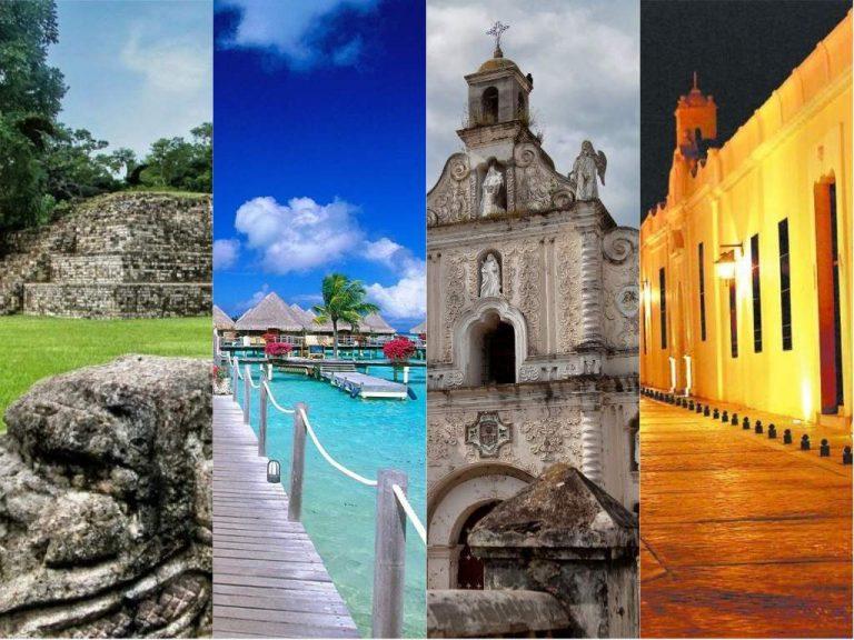 Siete curiosidades que tiene Honduras y que debes descubrir