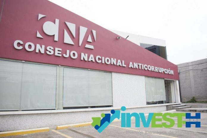 CNA responde a INVEST-H