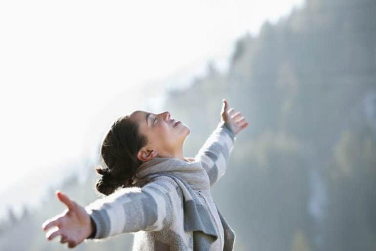 Mujeres con gran fortaleza emocional nacen bajo estos signos zodiacales