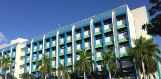 Hospital Mario Rivas reducción muertes