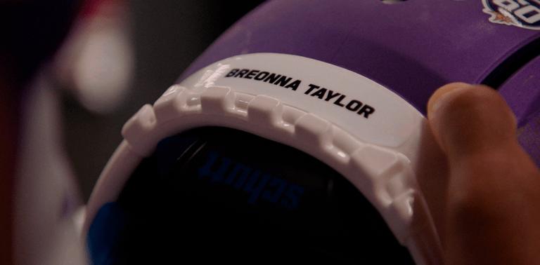 NFL: Vikings invitará a la familia de George Floyd en su partido debut