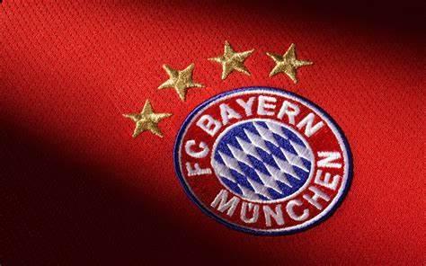 El Bayern rompiendo Records