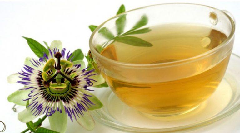Conozca los muchos beneficios de la pasiflora y cómo debe usarse
