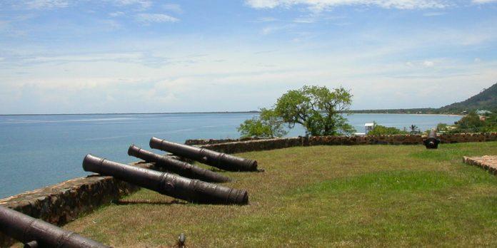 Trujillo ya recibe visitantes en sus playas.