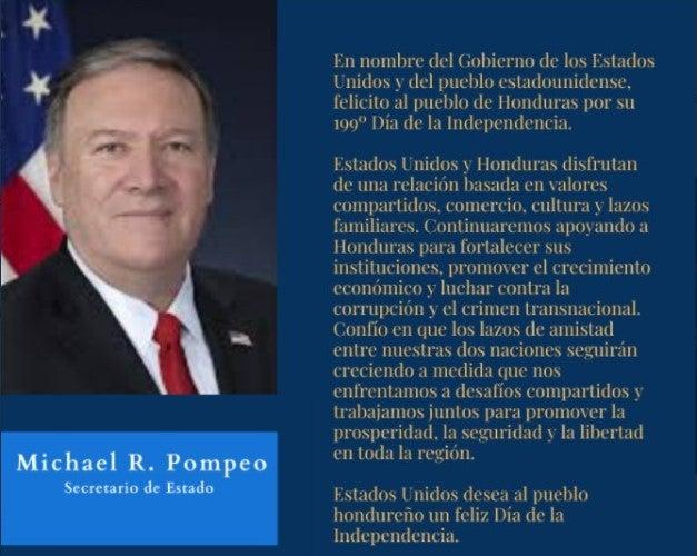 Twitt Ponpeo