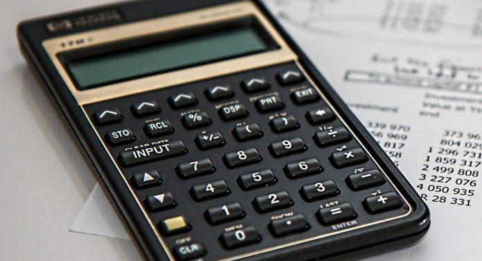 calculadora videojuegos