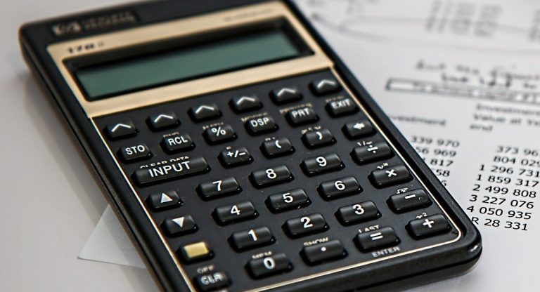 ¿Tu calculadora con videojuego? Ahora es posible
