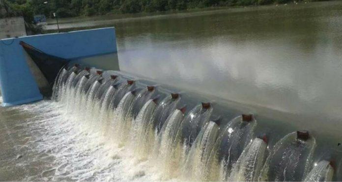 agua en tegucigalpa para 2021