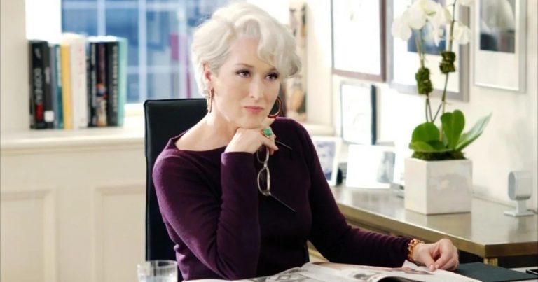 Mujeres exitosas son más propensas a la soledad, dice la ciencia