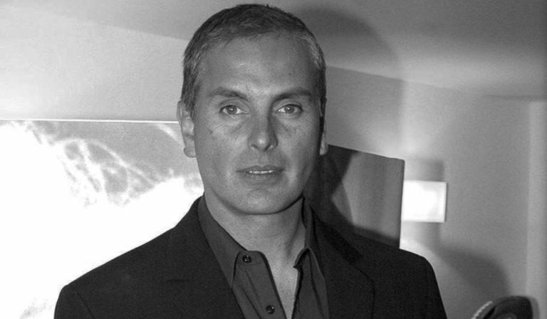 México: Fiscalía revela la causa de muerte del actor y cantante Xavier Ortiz