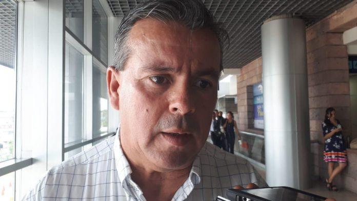 bono para pastores en Honduras