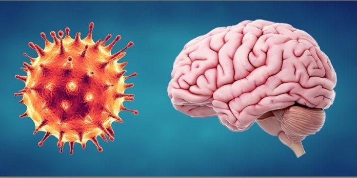 SÍntomas neurológicos COVID-19