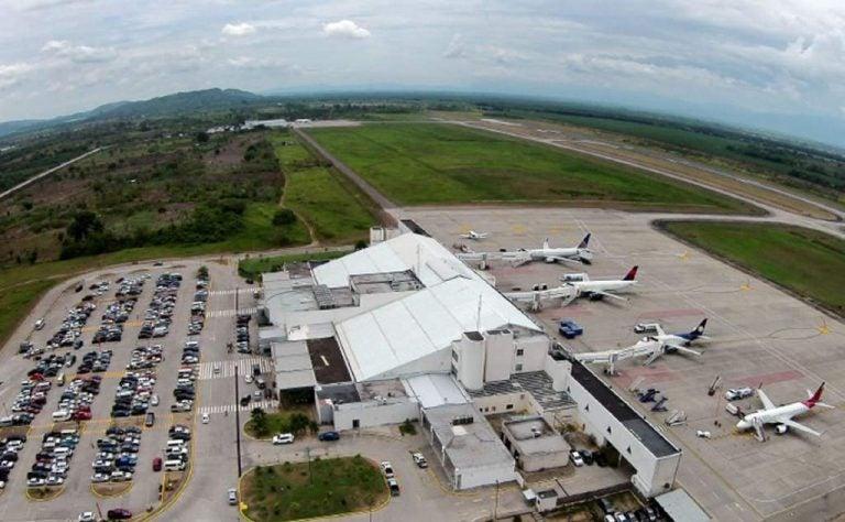 Aeropuertos de Houston acompañará a EHISA en manejo de terminales aéreas