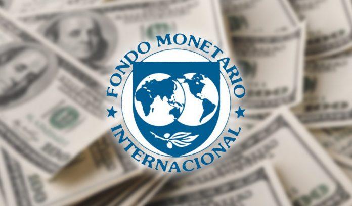 misión del fmi visitará honduras