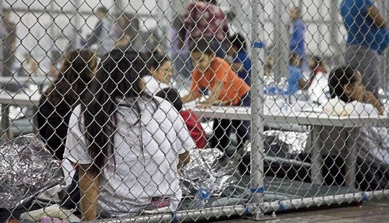 Georgia: ICE acusado de «extirpar útero» a inmigrantes sin consentimiento
