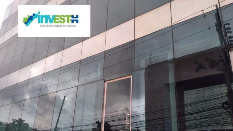 Cierran instalaciones de INVEST-H por detección de casos de COVID-19