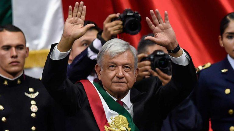 Opinión de Alonso Cedeño: El mes del Presidente